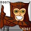 moththemachine userpic
