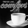 Hexeengel Liebeslied: Coffee Comfort