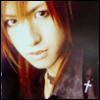 youseichen userpic