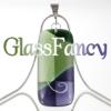 glassfancy userpic