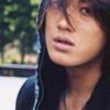 aya_chan0 userpic