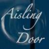 aisling_door