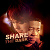 skins: em/thomas > share the dark