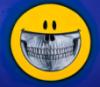 pf_f_f_f_f userpic