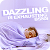 oz | miguel {dazzling is exhausting}