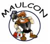 MaulCon