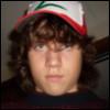danger_tom userpic