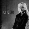 Luna Lunatic