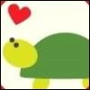 Loved by all, and Hated By Some.: Turtle <3