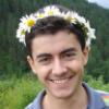 Кирилл [userpic]