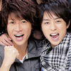 so_gracefull: sakuraiba
