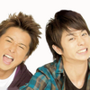 so_gracefull: yama pair
