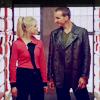 Mara: Who | 9/Rose - Shopgirl & Time Lord