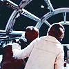 SW: h/l spaaace