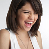 seeelenuh userpic