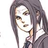 tsuki_no_rasen userpic