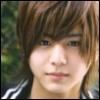 Yaoiaoiヤオイ青い: cutieyama