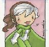 gila_elegans userpic