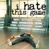sga hate this game