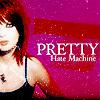 pinkglitz_x3 userpic