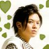 miyam_chan