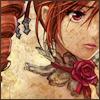 yen__yen userpic