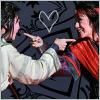 Beth Winter: takarazuka - chie teru