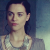 Morgana: Please continue. Let's hear all about it
