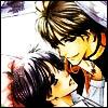 zettairyouiki userpic