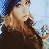frozen_vanilla userpic