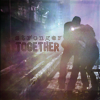 Working for the Mandroid: Stronger Together (Dean/Jo)