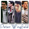 pat: Peter Wingfield Two
