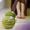 -watermelon-