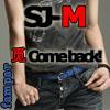 周觅 & SJ-M are back!!