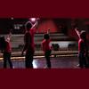 Glee DSB
