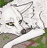 kaldinwolf userpic