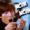 Beatles-Lennon_nom nom
