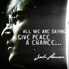 Beatles-Lennon_peace