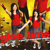 Glee Lims
