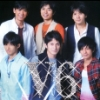 v6fan_in_jp userpic