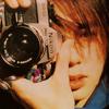 MatsuJun » { photographing the world }