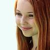 rose_g_weasley userpic