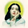 kabuki_disco userpic