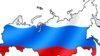 grazhdanka_ru userpic