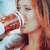 CATH: addy coffee