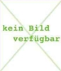 madi_cken userpic