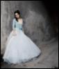 leandra_ribela userpic
