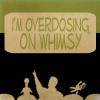 mst3k | whimsy overdose
