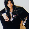 shiroi_sumire userpic