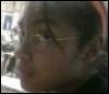 onyx451 userpic